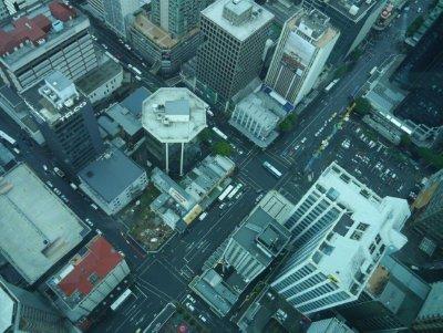 Auckland__6_.jpg