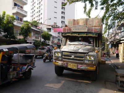 Bangkok_street_view.jpg