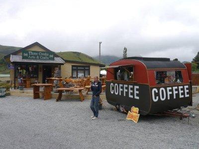 Cafe_neshot.jpg