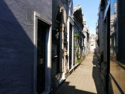 Cementerio..eta__2_.jpg