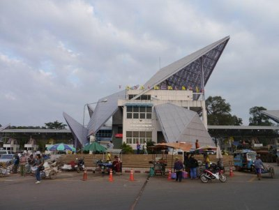 Chongmek_g..et_Laos.jpg