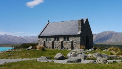 Church_of_.._Tekapo.jpg
