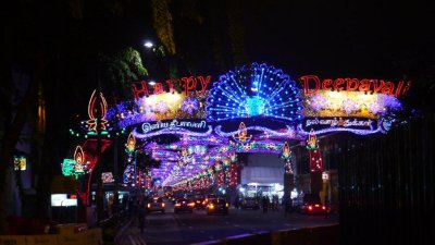 Diwali_Festival.jpg