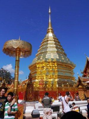 Doi_Suthep_tempel__2_.jpg