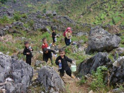 Hmong_kindjes.jpg