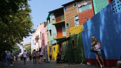 Kleurige_h..in_Boca.jpg
