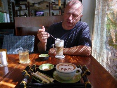 Koffiebarr..Can_Tho.jpg
