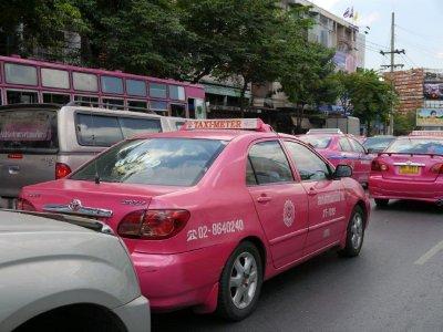La_vie_en_..Bangkok.jpg