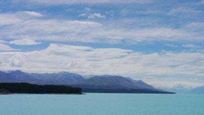 Lake_Tekapo__2_.jpg
