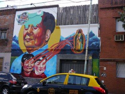 Mao_in_Palermo.jpg