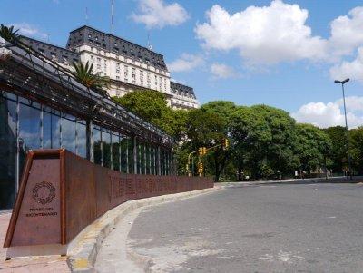 Museo_del_..tinario.jpg