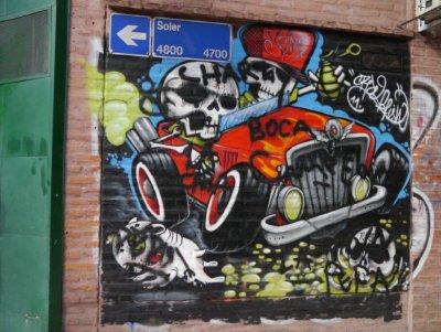 Palermo_street_art.jpg