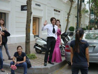 Photo_shoot_in_Hanoi.jpg