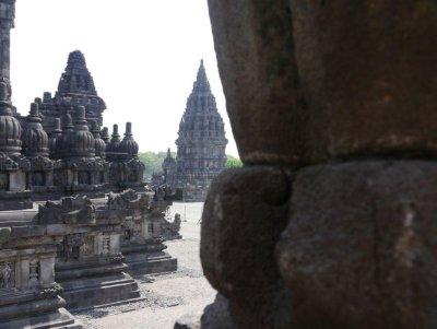 Prambanan_tempels__1_.jpg