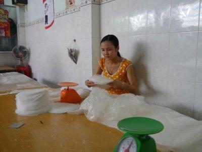 Rijstpapier_fabriekje.jpg