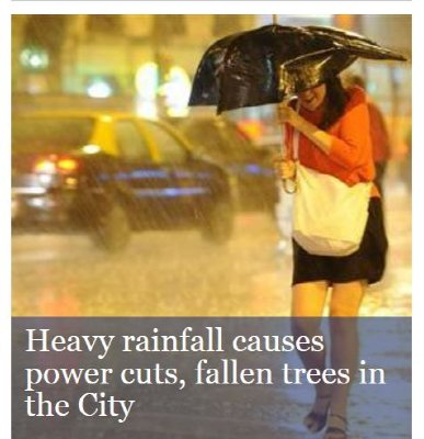 Storm_in_B.._Herald.jpg