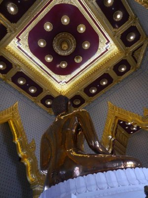 Tempel_van..Boeddha.jpg
