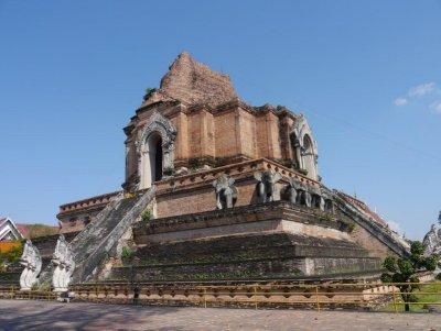 Wat_Chei_Luang.jpg