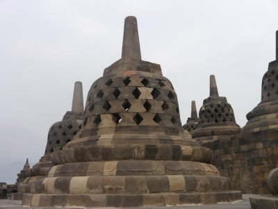 Yogyakarta..bodur_5.jpg