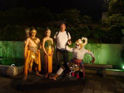 Yogyakarta..nballet.jpg