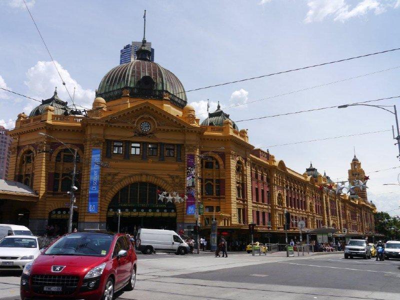 large_Flinders_S..Station.jpg