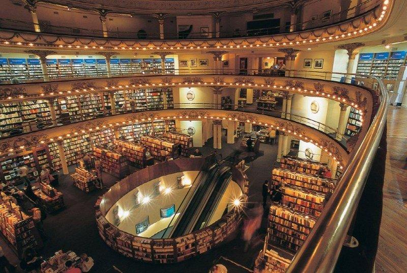 large_Libreria_Ateneo__c_.jpg