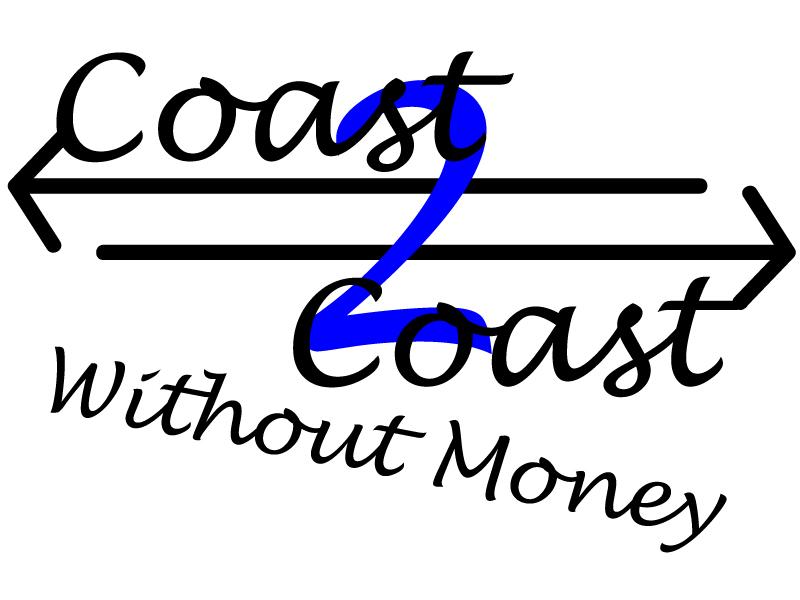 coast2coast without money