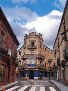 Tarancon, Cuenca province of Castile la Mancha, Spain