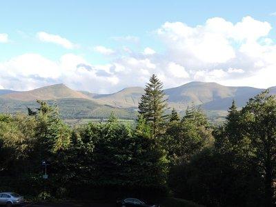 Aherlou Glen, Tipperary