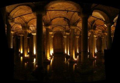 180_Basilica_Cistern.jpg