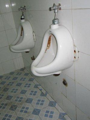 Bathroom_a..rossing.jpg