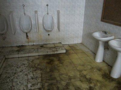Bathroom_a..t_Field.jpg
