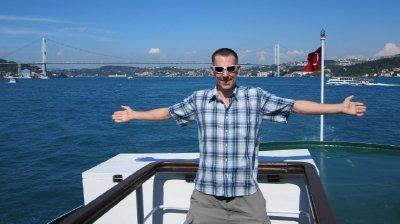 Bosphorus_Cruise.jpg