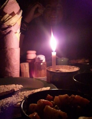 Candle_Light_Dinner.jpg
