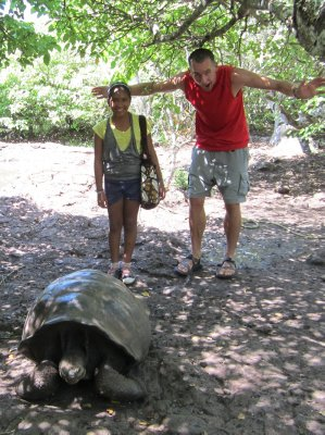 GalapagosS..ourismo_305.jpg