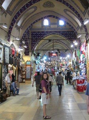 Grand_Bazzar_Istanbul.jpg