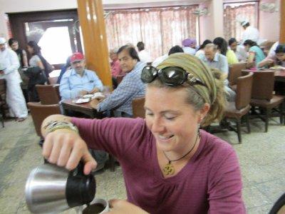 India_Coffee_House.jpg
