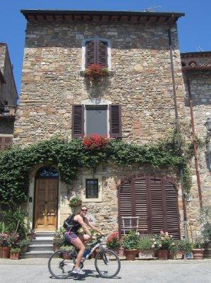 Italy_Coun..Village.jpg