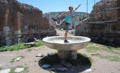 Kevin_as_F..Ephesus.jpg
