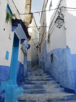 MaroccoChe..7__480x640_.jpg
