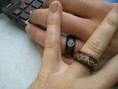 New_engagement_rings.jpg