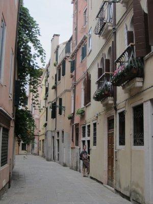 Our_Apartm.._Venice.jpg