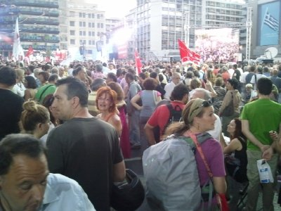 Political_.._Athens.jpg