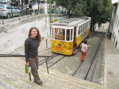 PortugalLisbon_026.jpg