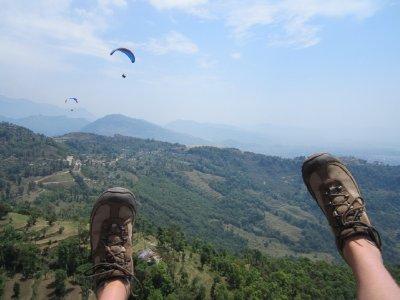 Robin_Paragliding.jpg