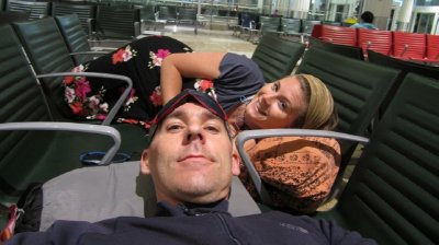 Sleeping_a..Airport.jpg