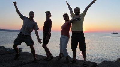 Sunset_Alo..lck_Sea.jpg