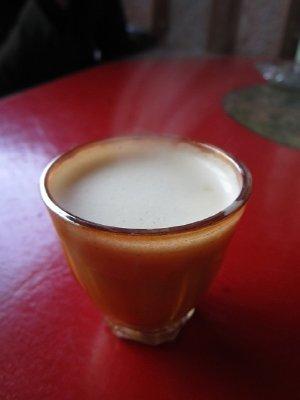 Sweet_Tibetan_Tea.jpg