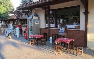 Turkish_Sandwich_Bar.jpg