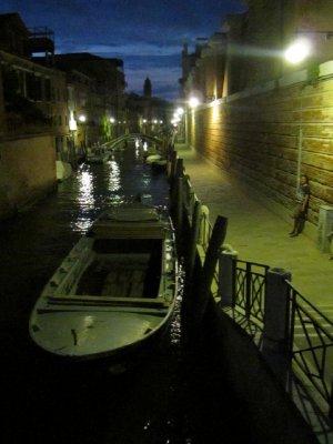 Venice_at_Night.jpg